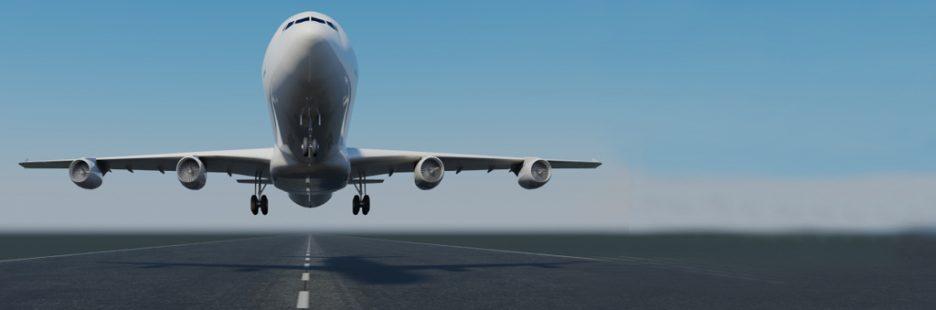 air final
