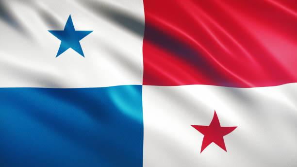 Envíos Courier a Panamá.